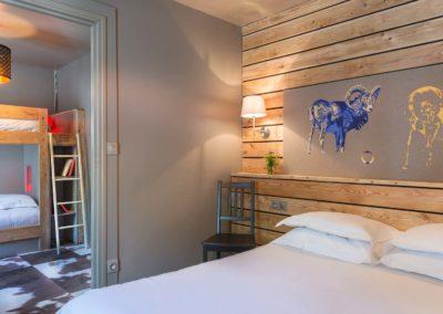 cohen-hotel-de-russie-10