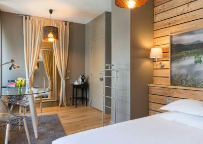 cohen-hotel-de-russie-11