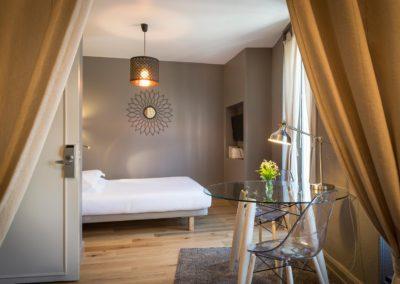 cohen-hotel-de-russie-12
