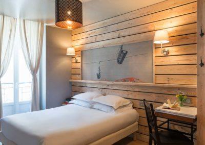 cohen-hotel-de-russie-16