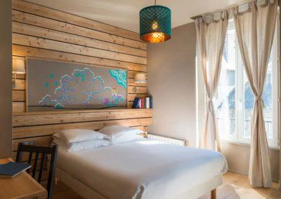 cohen-hotel-de-russie-2