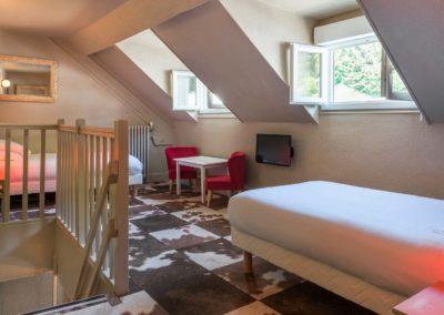 cohen-hotel-de-russie-21