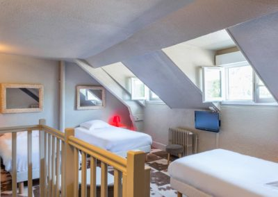 cohen-hotel-de-russie-26