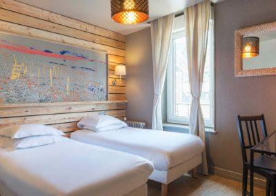 cohen-hotel-de-russie-27
