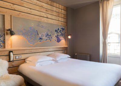cohen-hotel-de-russie-5