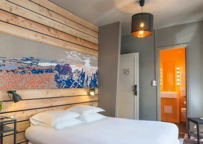 cohen-hotel-de-russie-9