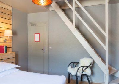 hotel-de-russie-galerie-chambre-1