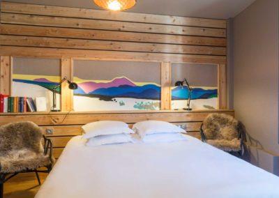 hotel-de-russie-galerie-chambre-3