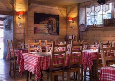 hotel-de-russie-galerie-restaurant-1050-1