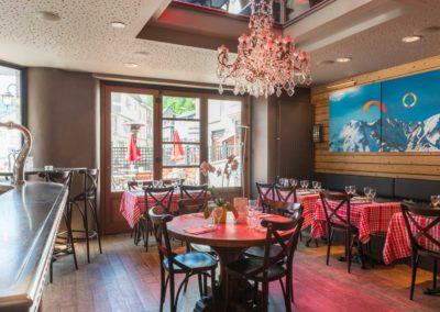 hotel-de-russie-galerie-restaurant-1050-2