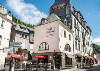 hotel-de-russie-galerie-restaurant-1050