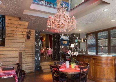 hotel-de-russie-galerie-restaurant-1050-bar