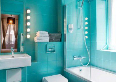 hotel-de-russie-galerie-salle-de-bain