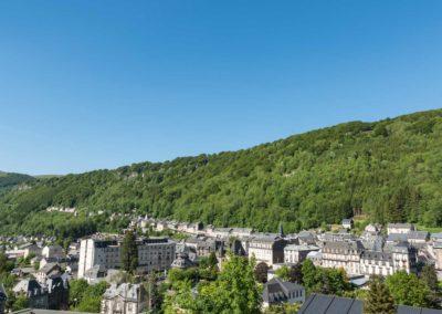 hotel-de-russie-galerie-vue-aerienne-mont-dore